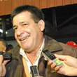 Thumb_horacio_cartes500.jpg