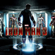 Thumb_ironman3_2.jpg