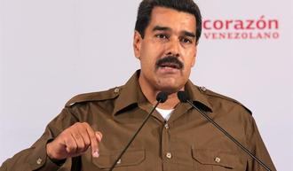Featured_maduro2.jpg