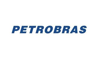 Featured_petrobras_logo.jpg