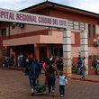 Thumb_hospital_ciudad_del_este.jpg