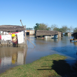 Thumb_inundaciones_.png