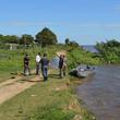 Thumb_inundaciones_san.png
