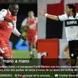 Thumb_goleadores.jpg