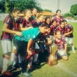 Thumb_cerro_campeon.jpg