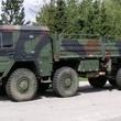 Thumb_camiones_militares2.jpg