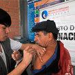 Thumb_influenza_vacuna2.jpg