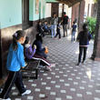 Thumb_escuelas.png