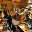 Thumb_diputados_sesion2.jpg