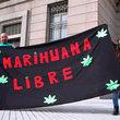 Thumb_uruguay_marihuana.jpg