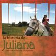 Thumb_historia_de_juliana.jpg