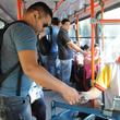 Thumb_paro_de_buses.png