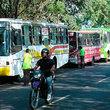 Thumb_transporte_buses.jpg