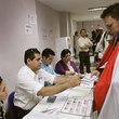 Thumb_paraguayos_exterior_elecciones.jpg