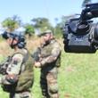 Thumb_militares_visores.png