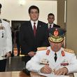 Thumb_c_pula_militar_cartes.png