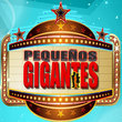 Thumb_peques_telefuturo.jpg