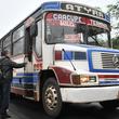 Thumb_buses_del_interior.png
