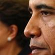 Thumb_obama_dilma.jpg