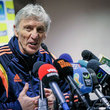 Thumb_colombia_pekerman.jpg