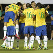 Thumb_brasil_honduras.jpg
