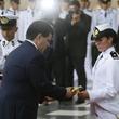 Thumb_militares_nuevos.png