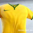 Thumb_brasil_casaca2.png