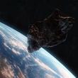 Thumb_asteroide.jpg