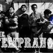 Thumb_the_tempranos.jpg