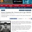 Thumb_barcelona.jpg