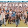 Thumb_diario_hoy.jpg