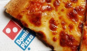 Featured_dominos_pizza_007.jpg