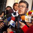 Thumb_jaua_venezuela.png