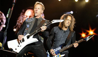 Featured_metallica_efe01.jpg