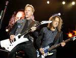 Showtime_metallica_efe01.jpg