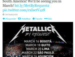 Showtime_metallica_tw.jpg