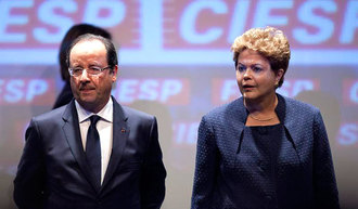 Featured_hollande_rousseff.jpg