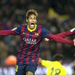 Thumb_neymar_barcelona2.jpg