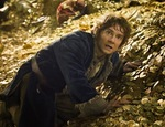 Showtime_the_hobbit_smaug_4.jpg
