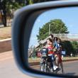 Thumb_motocicleta_imprudencia.png