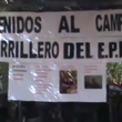 Thumb_epp_campamento.png