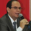 Thumb_superintendente_de_seguros.png