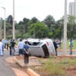 Thumb_accidente_enc_2013.png