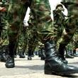 Thumb_militares_desfile.jpg