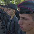 Thumb_soldados_cimefor.png