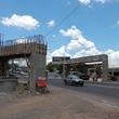 Thumb_obras_viaducto.jpg