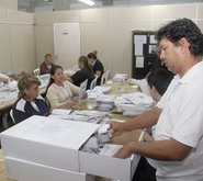 Internas municipales en Abaí - Paraguay.com