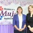 Thumb_ministra_de_la_mujer.jpg