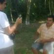 Thumb_comunicador_amenazado.png
