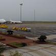 Thumb_aeropuerto_guaran_2.png